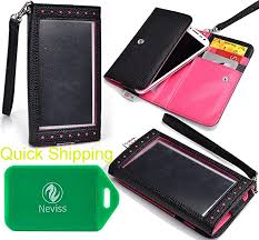 HTC One SV CDMA WALLET/SMART PHONE ...