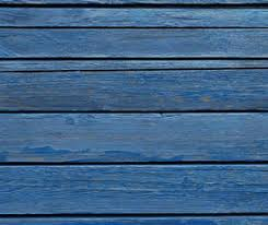 blue wood texture. Plain Texture Free Wood Texture In Blue G