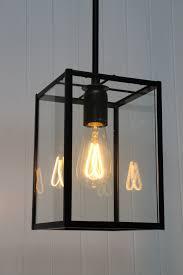 style lighting. Hamptons Style Lighting