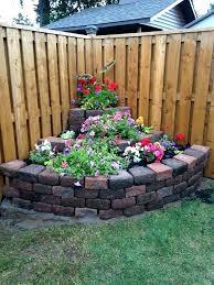 cactus garden ideas design a rockery garden best rockery garden ideas on succulent rock garden outdoor