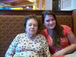 Reva Osborne Obituary - Altamonte Springs, FL
