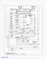 have a st9160b 1076 circuit board in ducane furnace when i goodman furnace wiring schematic at Furnace Circuit Board Wiring Diagram