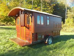 or into size limitations size tiny house trailer single axle limitations building a gypsy wagon now