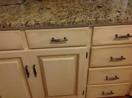 Indianapolis Kitchen Cabinets Gel Stain Kitchen Cabinets Miraculous Staining Kitchen Cabinets