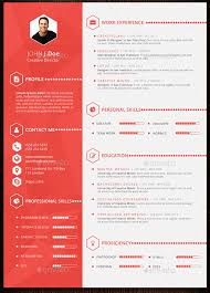 Resume Designs Best Resume Designs 28 Kazanklonecco