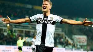 Fenerbahçe'nin Danimarkalı golcü Cornelius ile anlaştığı iddia edildi!  (Andreas Cornelius kimdir)