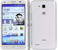 Huawei Honor 3X Pro phone Full ...