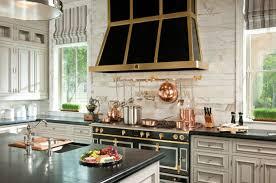 Eclectic Rustic Decor Rustic Eclectic Living Space Eclectic Interior Design Rustic