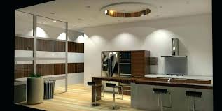 creative office space large. Creative Office Spaces Modern Ed Space Ideas Large Size Of Top Decoration Style Decor Furniture Desk Designing An I