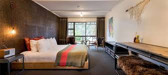 Maybe you would like to learn more about one of these? Sherwood Queenstown Now 171 Was 2 6 2 Updated 2021 Hotel Reviews Price Comparison New Zealand Tripadvisor
