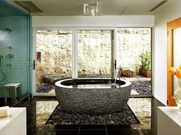 Bathroom Remodeling Houston 40 Years Of Exp BBB A Rated Gorgeous Shower Remodel Houston Style