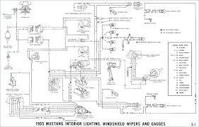 xcsp wiring diagram service manual 2000 polaris xc sp wiring diagram xcsp wiring diagram service manual 2000 polaris xc sp wiring diagram
