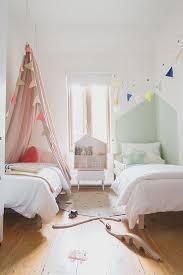 Boy And Girl Room Design Ideas Oneroomthreekids In 2019 Boy Girl Shared Room Boy Girl
