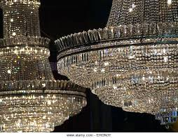 large crystal chandelier also large crystal chandelier black earrings large swarovski crystal chandelier earrings 194