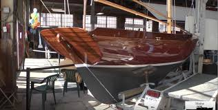 the 2018 maine boatbuilders show will take place march 23 25 at the portland sports complex in portland maine