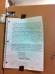 bathroom stall writing 1 dumb and dumber bathroom stall writing