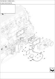 free car wiring diagrams wiring diagram and fuse box Free Car Wiring Diagrams 95 lincoln 4 6l engine diagram further dodge ramcharger wiring diagrams together with df200 wiring diagram free car wiring diagrams vehicles