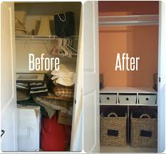 how to build custom closet shelves nursery edition the in case any