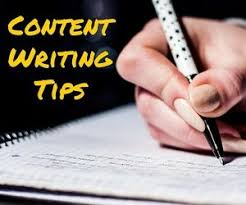 best available high paying writing jobs images  if you want to enjoy the good life making money in the comfort of your own home writing online then this is for you