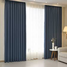 bedroom curtain designs. Bedroom Curtain Ideas Navy Designs C