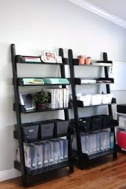 simply organized home office. One Room Challenge: My Home Office - Simply Organized