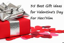 scenic her valentine valentine daygifts also her valentine day collection valentines day ideas s kcraft for exlary day gift ideas him photos then day gifts