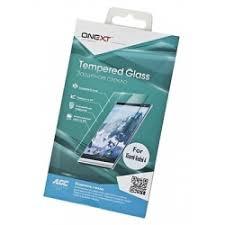 Отзывы о <b>Защитное стекло</b> Tempered Glass для Xiaomi Redmi 4