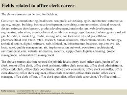 sample front office assistant cover letter free cover letter for ...