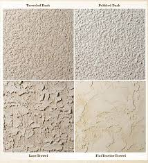 image result for stucco interior walls