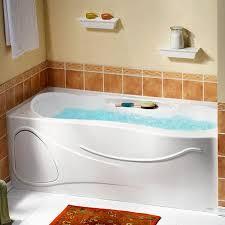 get ations american standard monarch 60 x 34 integral a bathtub