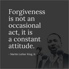 Quote Of Martin Luther King Martin Luther King Jr Quotes Awesome