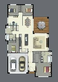 new home floor plans. Coral Homes Plans Floor New House Designs Home Decor Ideas .