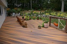 exteriors outdoor deck flooring options temporary patio ideas