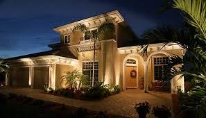 outside home lighting ideas. Ideas Unique Home Landscape Lighting Jacksonville Florida Outdoor Nitelites Outside T