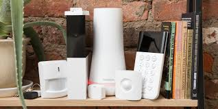 diy home security systems reviews elegant the best home security system reviews by wirecutter