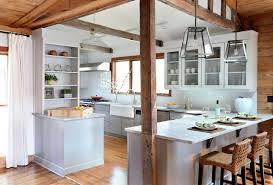 Beach House Kitchen Design Amazing Beach Kitchen Designs Unique Ideas
