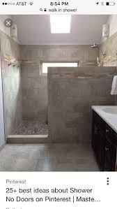 Bathroom Design Layouts Exterior