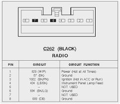 58 lovely stocks of 1997 ford explorer radio wiring diagram flow 1997 ford explorer radio wiring diagram amazing 1997 ford expedition stereo wiring diagram vivresaville of