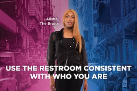 nyc bathroom law. these new nyc subway ads will promote transgender people\u0027s right to use restrooms nyc bathroom law