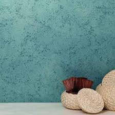 asian paints texture paint paints wall putty varnishes Asian Paints  Textured Walls