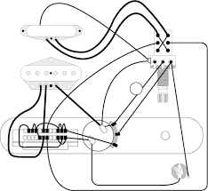 james burton telecaster wiring diagram james burton telecaster best telecaster wiring diagram wiring diagram schematics james burton