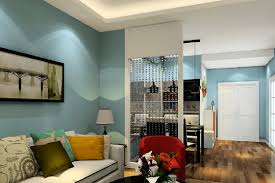 Partition Ideas For Living Room And Dining Room