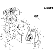 5 9 Mins Engine Diagram