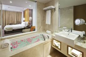 holiday inn mumbai international airport mumbai india mumbai hotel s hotels com