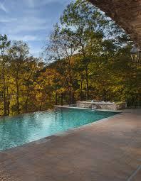 custom pool luxury pool luxury custom infinity pool
