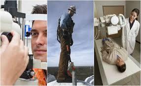 gt gt see the 50 best jobs in america for 2019 via glassdoor photo