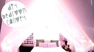 canopy bedding for little girls – mymasscryp.site