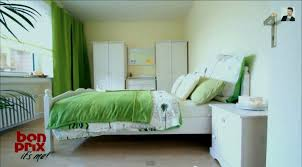 Gestalten Schlafzimmer Wohnideen Wohnidee 7 Raumax 0