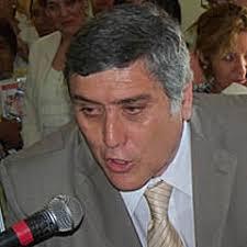 """... comentó el rector del colegio, """"la declaración de Libertador General San Martín ya que ello sirve para ir creando conciencia e instrumentos legales a ... - jorgramale"""
