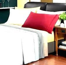 dream zone sheets pillow medium size of wamsutta 750 thread count new